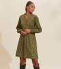 7008_0a25f1ed69-720m-934-esther-dress-dark-olive-front2.jpg